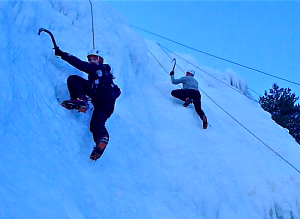 Initiation%20a%cc%80%20la%20cascade%20de%20glace%20hautes-alpes
